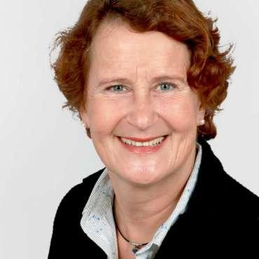Katrin von Kamen