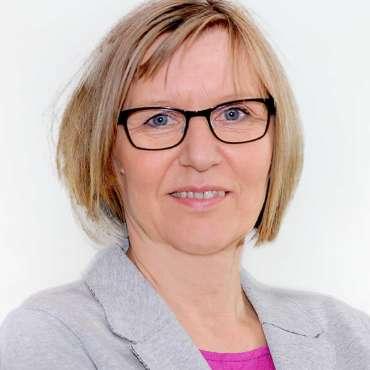 Martina Rasch