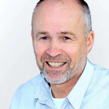 Roland Wiese